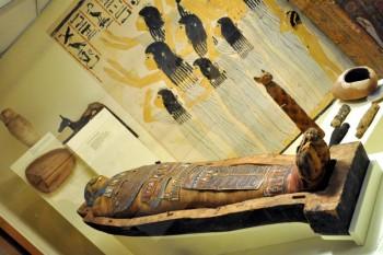 Nefertari Tour  - Luxor short Break